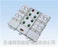 防爆配電箱生產公司 BXM(D)81
