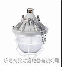 200W防爆燈 BCD