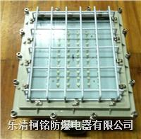 60WLED防爆馬路燈 BAM52-LED
