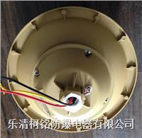 SBF6102吊桿式防水防塵防腐燈 SBF6102-YQL40