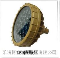 LED防爆節能照明燈規格
