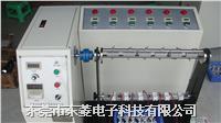 插頭引線彎折試驗機 DL-7802A