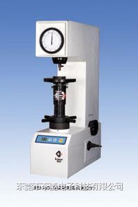 電動表面洛氏硬度計 HRM-45DT
