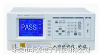 自動變壓器測試系統 TH2818XA/TH2818XB/TH2828XC