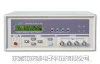 LCR數字電橋 TH2820