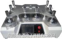 馬丁代爾耐磨儀 DLF-3211