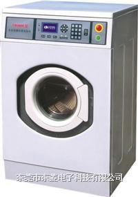 全自動縮水率試驗機 DLF-3213