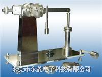 插座扭矩測試儀 DL-7819