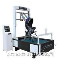 嬰兒車動態耐用性試驗機 DL-5202