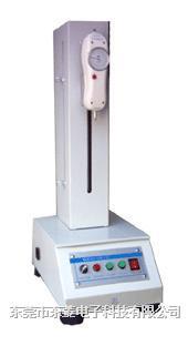 桌上型拉壓力試驗機