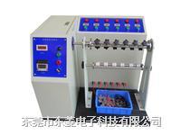 搖擺測試機 DL-7802A