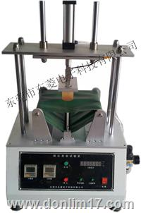 軟壓壽命試驗機 軟壓試驗機 電子產品壓力測試機 廣東軟壓壽命試驗機 東莞軟壓試驗機 軟壓壽命測試 軟壓實驗 DL-3317