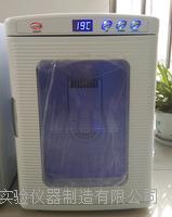 廠家直銷  SPJ-20A  生化培養箱 SPJ-20A