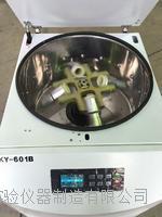 【常州乐芭视频ioses下载安装】廠家直銷 KY-601B 立式石油離心機 KY-601B