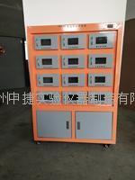 **土壤樣品幹燥箱  TRX-12