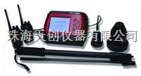 ZT601楼板厚度测试仪批发 ZT601
