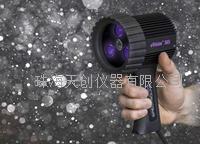 美国SP UV-365MSBLC交直流两用LED紫外线灯