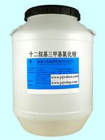 十二烷基三甲基氯化銨 1231