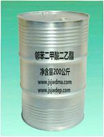 鄰苯二甲酸二乙酯說明書 DEP