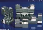 防爆電磁閥DHA-0631/2/PA-M24DC,DHA-0671/7M24DC21 防爆電磁閥DHA-0631/2/PA-M24DC,DHA-0671/7M24DC21