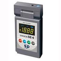 SSD西西帝/DZ4/靜電電位測定器 DZ4