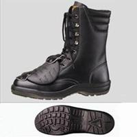 MIDORI綠安全/CF230/付保護甲安全鞋 CF230