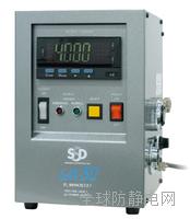 深圳杉本代理SSD高压电源现货直销