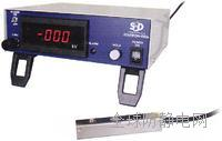 SSD静电测试仪STATIRON  DS3H DS3H