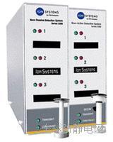 SIMCOION负离子反馈控制器3350/3360 3350/3360