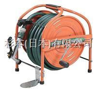 煙屋製作所HATAYA室外用卷線盤SS-30,SS-30K*安全*耐用價格*低產品*優