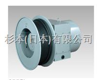 煙屋製作所HATAYA延長線室內用SX-103,SX-503方便實用價格*低產品*優