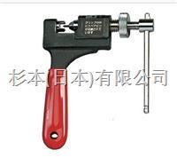 P2-3KE更換插頭煙屋製作所HATAYA P2-3KE