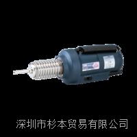 SURE石崎 熱風槍 PJ-215A PJ-215A