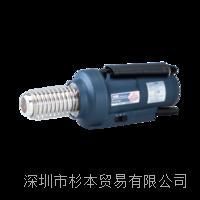 SURE石崎 熱風槍 PJ-216A PJ-216A