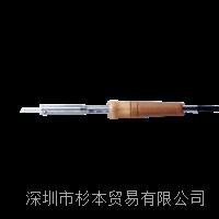SURE石崎 發熱芯 SM-40 SM-40