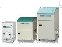 日本昭和電機SHOWADENKI小型集塵機CFA-H515 小型集塵機CFA-H515