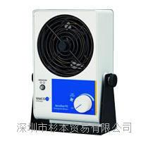 日本SIMCO思美高專業除靜電離子風機,幸福宝视频app有售,歡迎選購 minION2