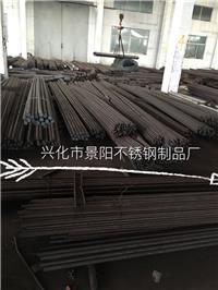 戴南黄瓜视频黄廠2cr13不鏽鋼棒,質量包用 常規
