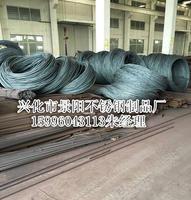 戴南431(1Cr17Ni2)不鏽鋼棒廠家直銷量大優惠 常規