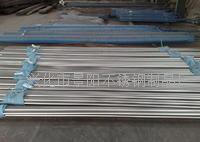 汽車排氣管專用409不鏽鋼 常規
