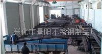 現貨2cr13不鏽鋼棒本廠主打產品 常規
