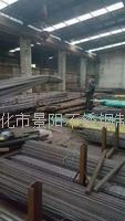 戴南黄瓜视频黄廠專業生產409不鏽鋼棒 常規