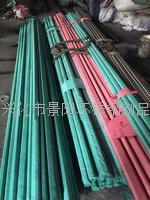 戴南廠家自主生產431不鏽鋼黑棒光圓 常規