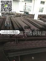 戴南不鏽鐵棒廠家直銷材質2cr13圓棒 6-350