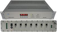 電廠/變電站時間同步系統**生產商 W9001