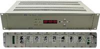 北斗/GPS雙模時鐘服務器! W9001