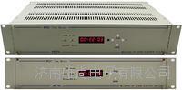 北斗衛星對時服務器 W9001