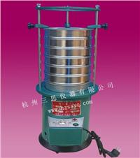 电动振筛机 8411-200