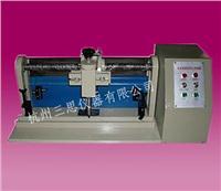 电动钢筋标距仪 BJ-5-10