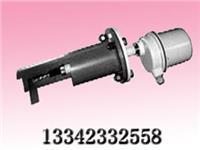UL-4阻移式物位計/阻移式料位計/擺動式料位計/灰斗料位計/擺角式料位計 UL-2/UL-3/UL-4/UL-6/UDA